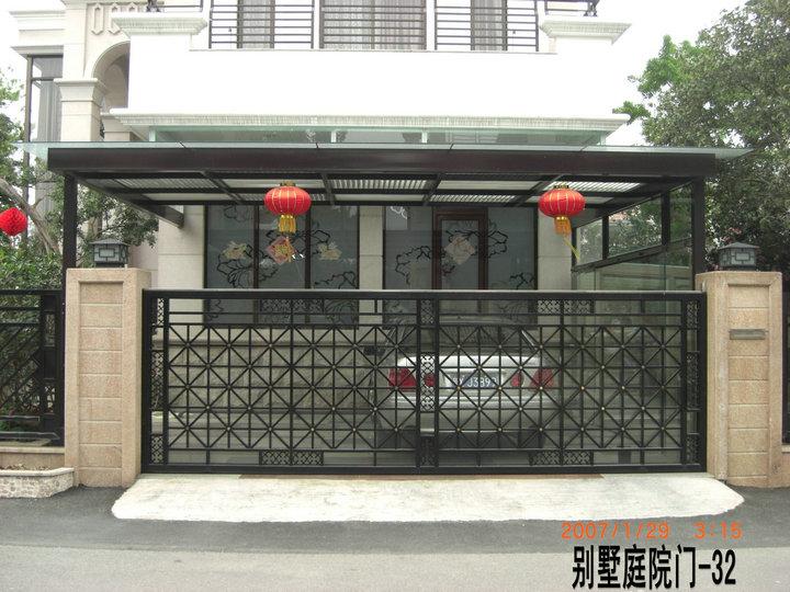 别墅庭院门32.jpg