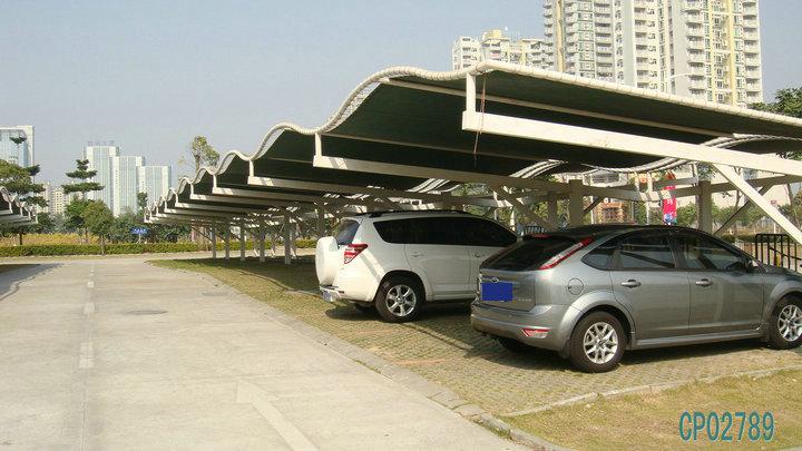 車棚 CP02789.jpg
