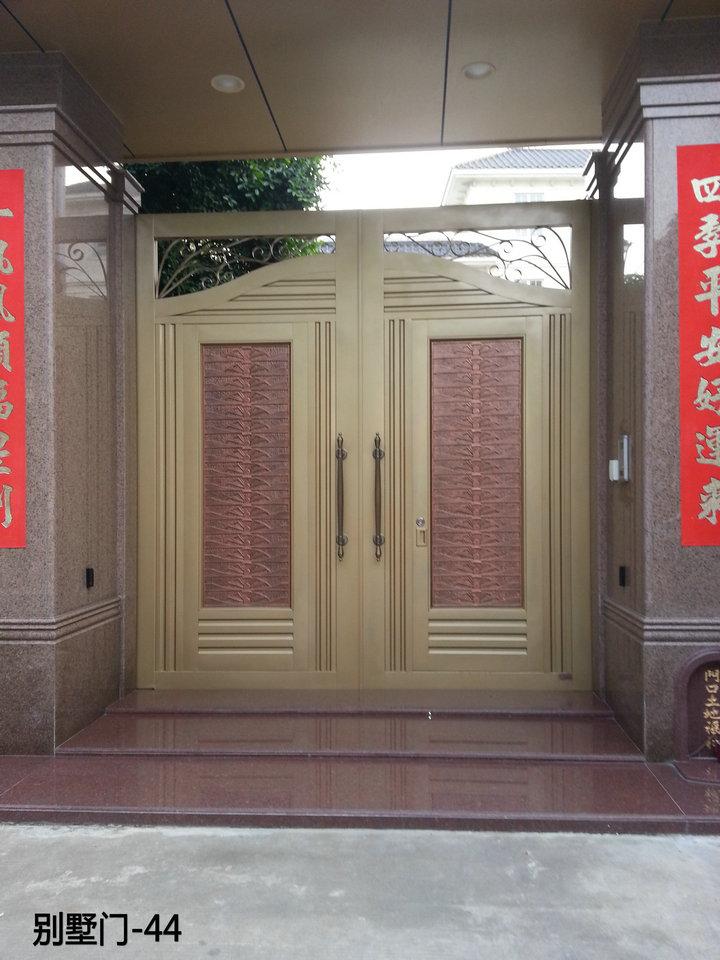 別墅門-44.jpg