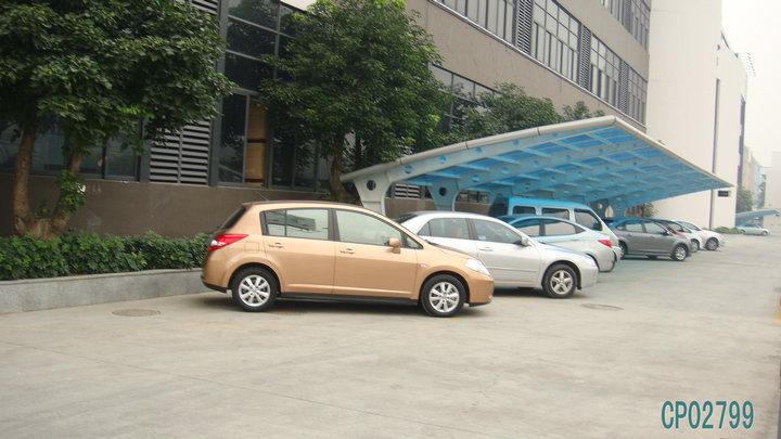 車棚 CP02799.jpg