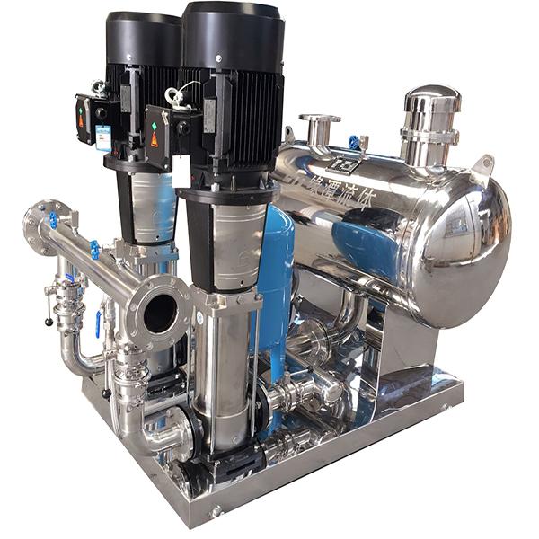 无负压增压稳流给水设备.jpg