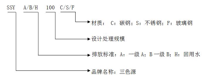 2S]3658]ZG1_RMACD4T9LR0.png