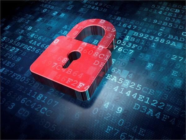 网站建设安全
