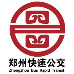 郑州快速公交.jpg