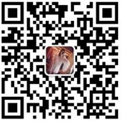网销微信二维码.jpg