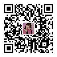 微信图片_20190317111326.jpg