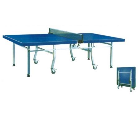 双折移动式乒乓球台.jpg