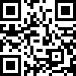 微信图片_20171216094437.jpg