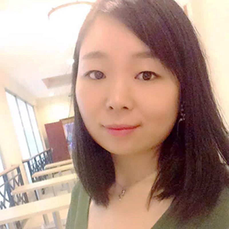 chengwenjun.jpg