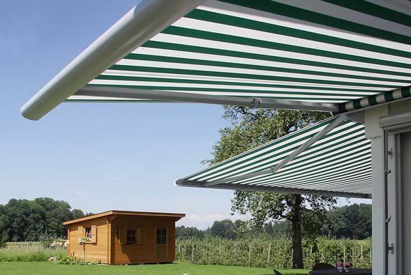 全合式遮陽篷.jpg