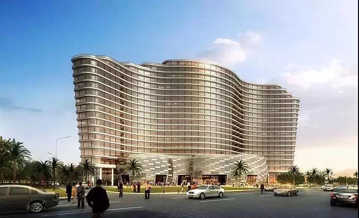 建国酒店3.jpg