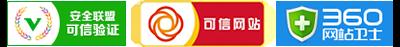 renzheng.png