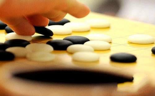 围棋_meitu_1.jpg