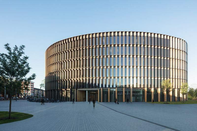 弗莱堡市政厅.jpg