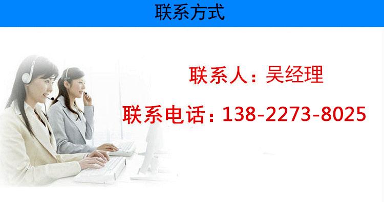 1534839469894896.jpg