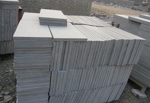 青石板多少钱一平米,最新价格-固强青石板材