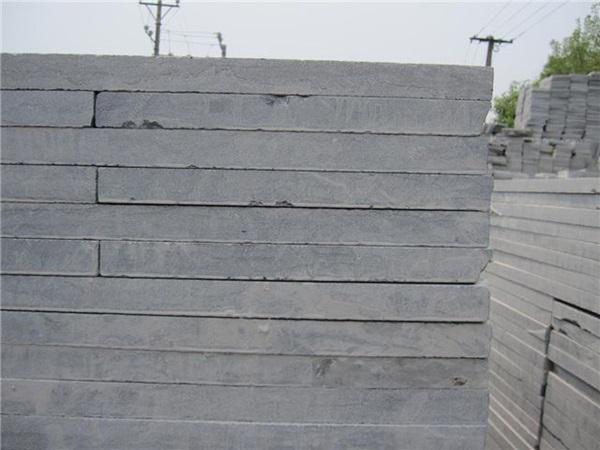 青石板尺寸规格,最新最全-固强青石板材