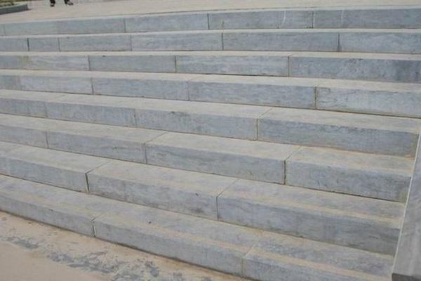 台阶石价格,2017年最新-固强青石板材