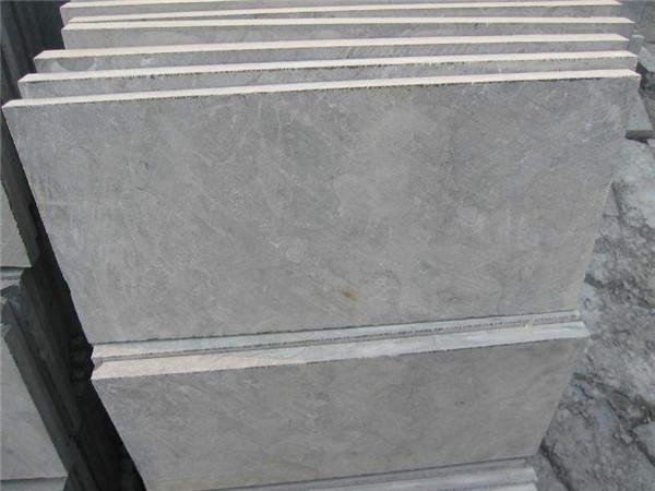 青石板材的选购注意事项-固强青石板材