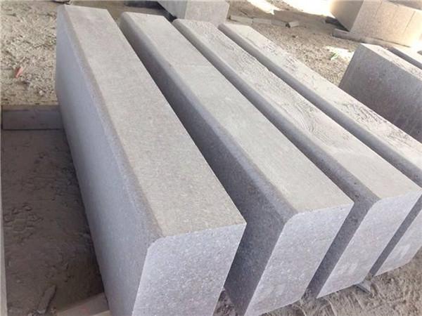 路沿石的类型,供应各种路缘石-固强青石板材