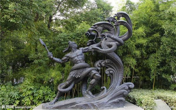 园林石雕制作厂家,服务电话:13054959777-固强青石板材