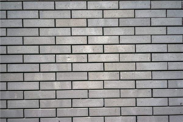 青石板墙加工定做-固强青石板材