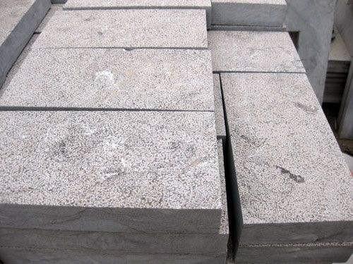 青石板材的特点-固强青石板材