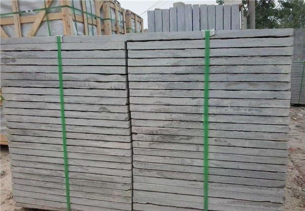 青石板材的加固-固强青石板材