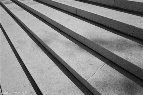 台阶石的常见尺寸-固强青石板材