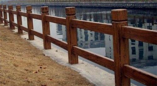 石栏杆安装注意事项
