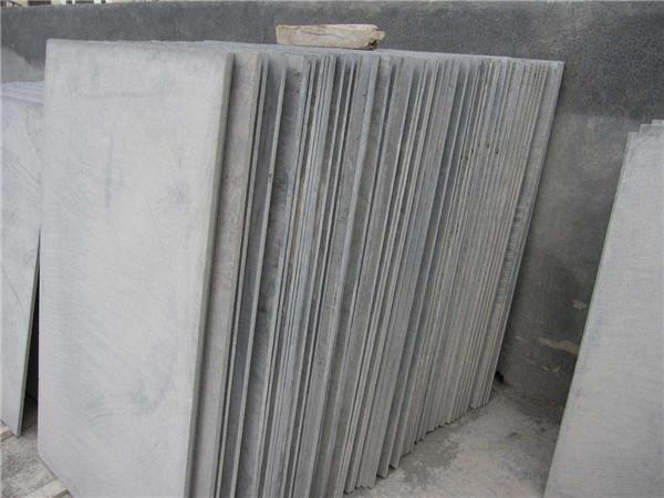 2公分青石板材价格-固强青石板材