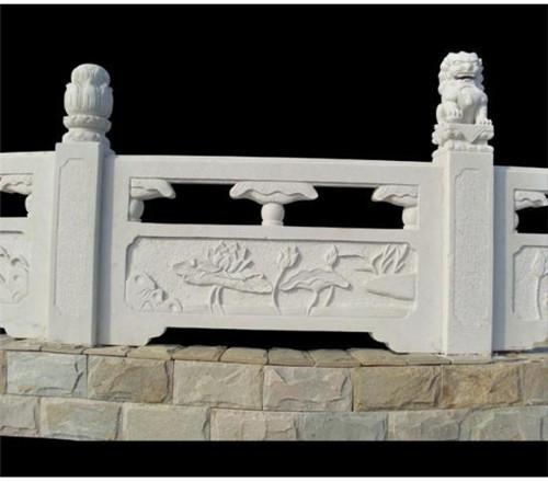石雕栏板价格-固强青石板材
