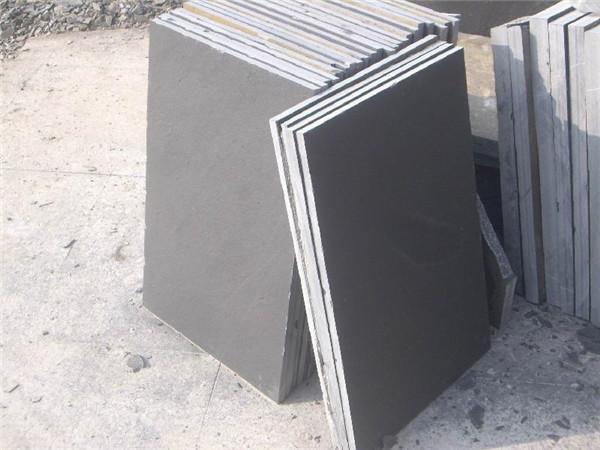 中國的青石板產地在哪里-固強青石板材