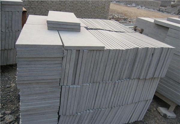 30x60青石板材最新价格-固强青石板