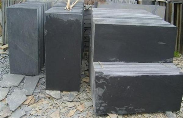 青石板一般是多少厚度-固强青石板材