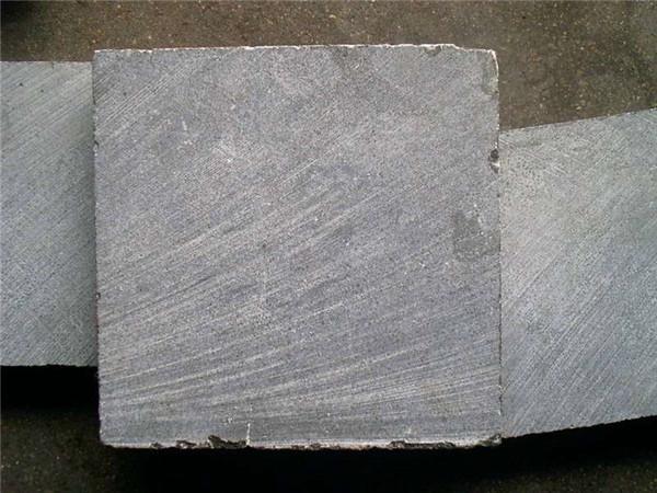 水对青石板材有什么危害-固强青石板