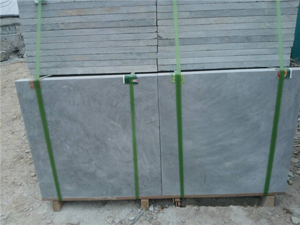 青石板加工粉尘的危害及治理方法-固强青石板