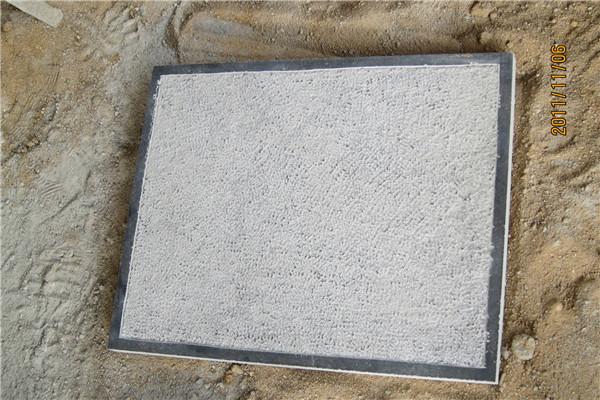 青石板的清洗方法,用什么药水比较好?-固强青石板