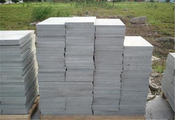 嘉祥青石板材最新价格-固强青石板