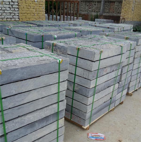 300*300*40规格的青石板多少钱-固强青石板