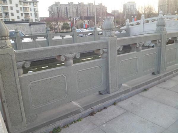 山东青石栏杆批发价格-固强青石板