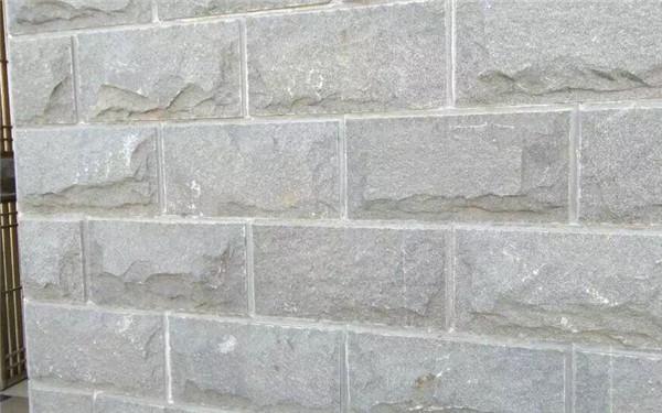 青石板材料一般用在什么地方-固强青石板