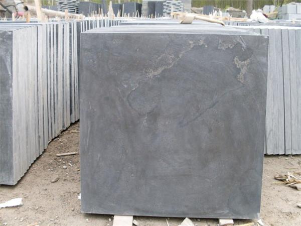 衡山哪里有卖青石板材的-固强青石板