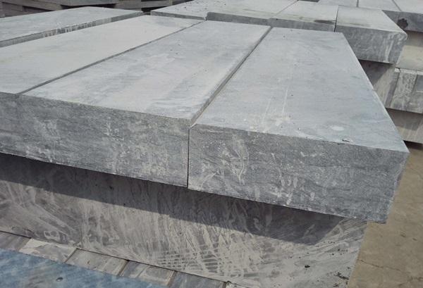 400*800*15的青石板每平方多少钱-固强青石板