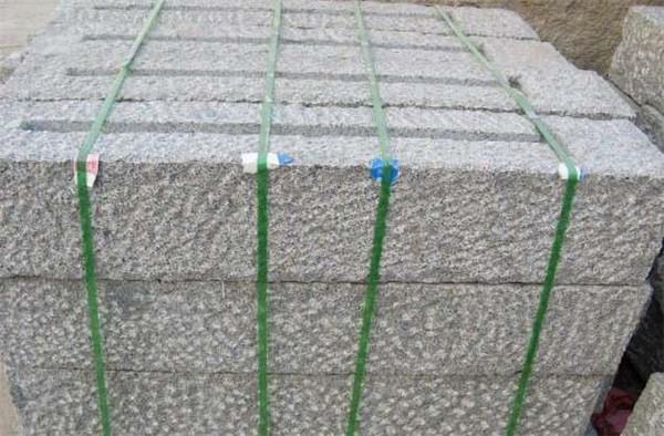 台阶石样式图片大全-固强青石板