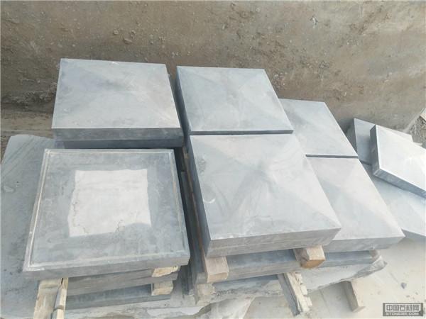 青石板材的用途-固强青石板