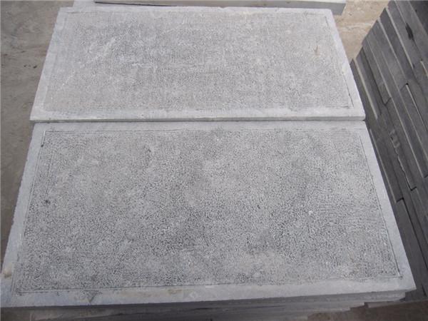 5公分厚的青石板材价格