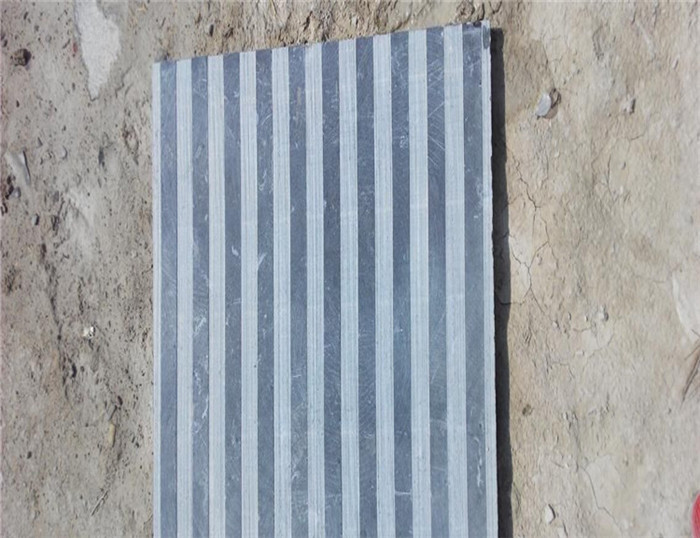 遼寧青石板材的最新報價-固強青石板