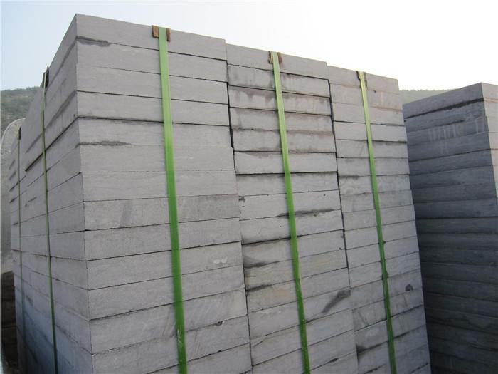 青石板和麻石有什么區別-固強青石板