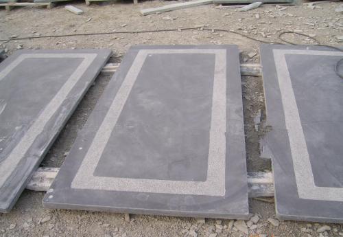 青石板的使用以及切割規范